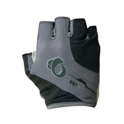 Pearl Izumi - Ride Women's Elite Gel Gloves, Dark Purple, X-