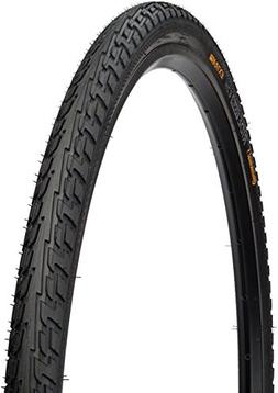 Continental Ride Tour City/Trekking Bicycle Tire, 700x37