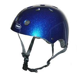 Pro-Rider Classic Bike and Skate Helmet