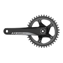 SRAM Rival 1 BB30 50T X-SYNC Crankset without Bottom Bracket