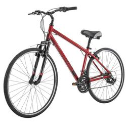 Royce Union RMY Hybrid Comfort Bike - Mens - 700c - Aluminum