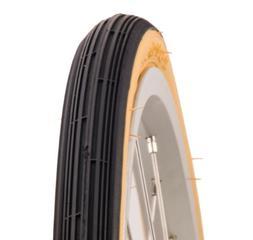 Schwinn Road Bike Tire
