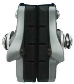 Shimano Road cartridge pad set, Ultegra-6700 (si