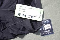 road mountain bike pants cycling padded gel