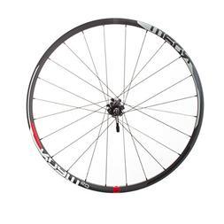 SRAM Roam 50 10-Speed Rear Wheel, 27.5-Inch/12mm