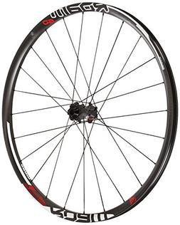 SRAM Roam 60 10-Speed Rear Wheel, 26-Inch/12mm
