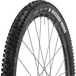 Maxxis High Roller II Dual Compound EXO Folding Tire, 27.5-I