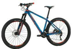 "Mongoose Ruddy Comp Mountain Bike 27.5"""