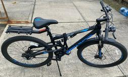 Schwinn S29 Mens Mountain Bike, 29 inch wheel, 18-Inch/Mediu