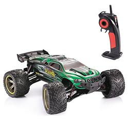 GPTOYS S912 RC Car, All Terrain Up to