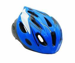 BeBeFun Safety Kids Helmets Adjustable Size Kids Helmet For