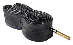 KENT Schrader Valve Bicycle Inner Tube, 24 x 1.95/2.125/60mm