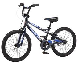20' Boys Schwinn Fierce Bike