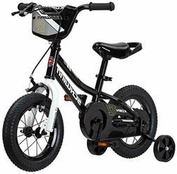 Schwinn Koen Boy's Bike with SmartStart, 12-14-16-18-20-inch