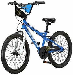 Schwinn Koen Boys Bike for Toddlers and Kids, 20-Inch Wheels
