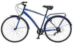 Schwinn Network 2.0 700c Men's 18 Hybrid Bike