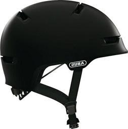 Abus Scraper 3.0 Helmet Bike Bicycle Safety