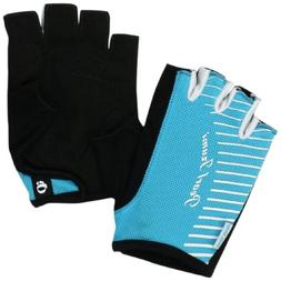 Pearl Izumi Select Glove - Women's