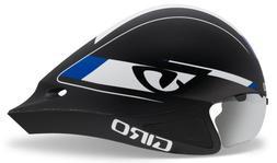 Giro Selector Aero TT Bicycle Helmet
