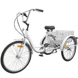 shimano 7 speed adult 24 3 wheel