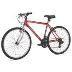 Kent International Inc. Bicycle Men Trail Blaster 26In 12676