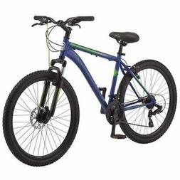 Schwinn Sidewinder Mountain Bike, 26-inch wheels, mens frame