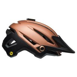 Bell Sixxer MIPS Mountain Bike Helmet Bronze Size L