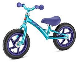 """Schwinn 12"""" Skip 2Balance Bike"""