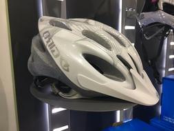 Giro Skyla Bike Helmet