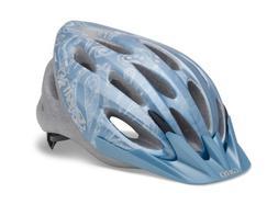 Giro Women's Skyla Cycling Helmet