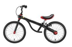 KUNDO Smarttrail Kids Balance Bicycle easy convert to Childr