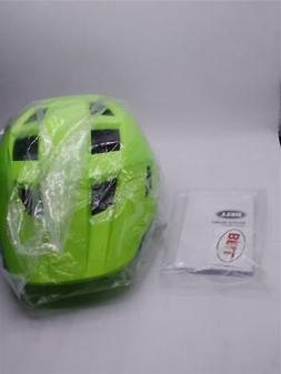 Bell Spark MIPS Mountain Bike Helmet Visor Adult UNIV FIT 53