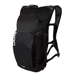 POC Spine VPD Air Backpack 13, Mountain Biking Accessories,