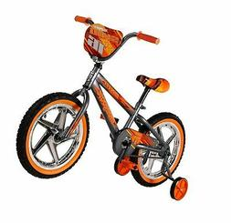 New Sporting Goods Bicycle Kids OutDoor Mongoose Boys Skid B