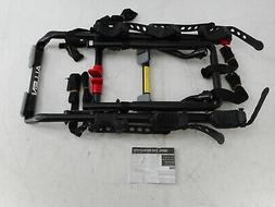 Allen Sports S103 - Premier 3-Bike Trunk Rack
