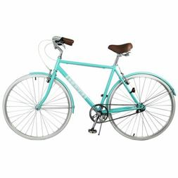 Sports Single Speed Road Bicycle Classic Track Fixed Gear Ur