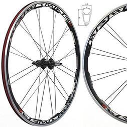 STARS road bike Wheelset Wheels Sram or Shimano 8 9 10 Speed