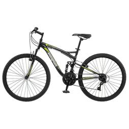 Men's Status 2.2 26 Full Suspension Bike