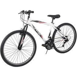 steel frame bicycle men s 26 in