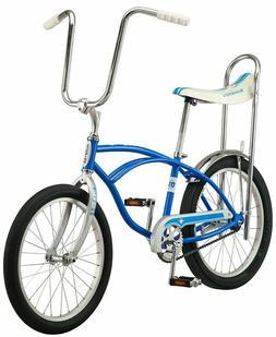Schwinn Stingray Bicycle NEW