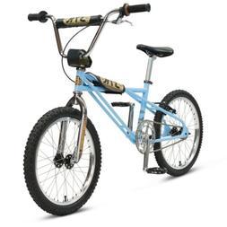 "SE Bikes STR-1 QUADANGLE 20"" 2020 Brand New Fully Assemble"