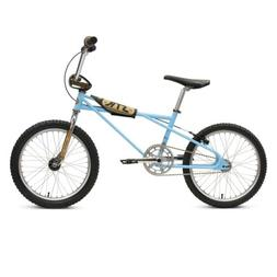 """SE Bikes STR-1 QUADANGLE 20"""" 2020 Brand New in Box ***/450"""