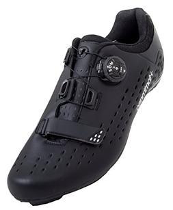 Tommaso Strada Elite - Quick Lace Style Road Bike Cycling Sh