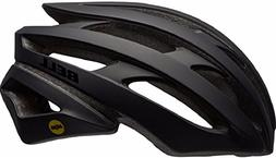 Bell Stratus Mips Matte Black Road Bike Helmet Size Medium