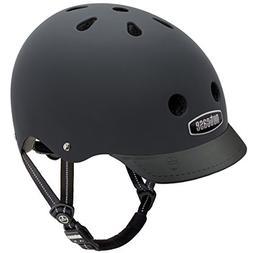 Nutcase - Street Bike Helmet, Fits Your Head, Suits Your Sou