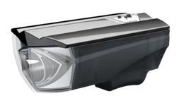 Blackburn Super FLEA Front USB Rechargeable Light