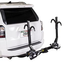 Saris Superclamp EX 2-Bike Rack