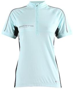 tang bike shirt womens