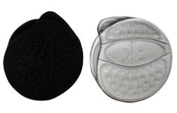 Fizik TechNogel Pads - additional options available