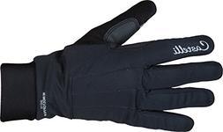 Castelli Tempo Glove - Women's Black, S